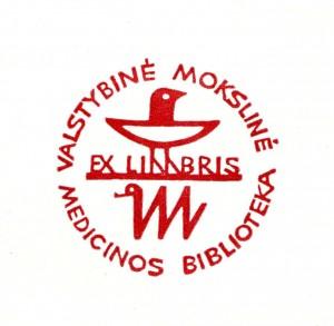 LMB exlibris698-K100