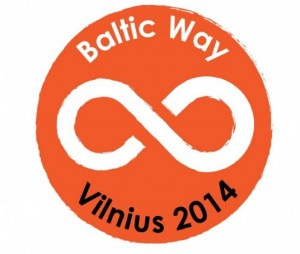 Matematikos olimpiada_Baltijos kelias