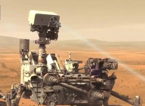 NASA marsaeigis Curiosity_mokslosriuba.lt