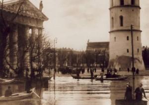 Potvynis_tinklarastis.mb.vu.lt