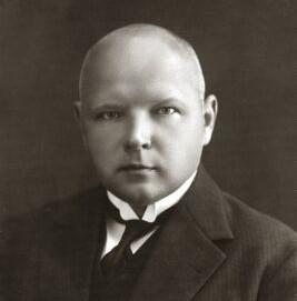 Vladas Jurgutis_archyvai.lt