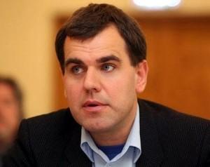Juozas Žitkauskas | respublika.lt nuotr.