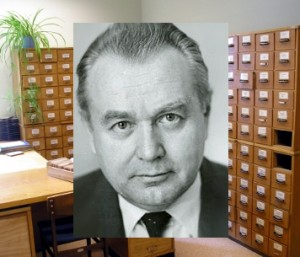 Aleksandras Vanagas | Alkas.lt asociatyvi nuotr.