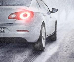 automobilis ziema_legacy.pitchengine.com