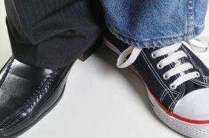 batai_technologijos.lt nuotr