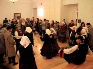 etnomuzikologai-Z.Svobonaites-nuotr-K100
