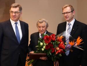 j.basanaviciaus-premija-v.bagdonaviciui-lrv.lt-nuotr8
