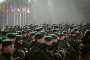 kariuomene.kam.lt