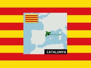 katalonija-alkas.lt-asociatyvine-nuotr
