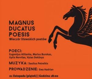 poezija-liubline-ir-bialystoke