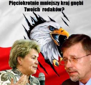 G. Kirkilo ir I. Šiaulienės iniciatyva Seimui pateiktas valstybiniam lietuvių kalbos statusui prieštaraujantis Vardų ir pavardžių įstatymo projektas | Alkas.lt koliažas