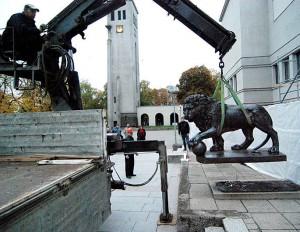 Karo muziejaus nuotr.