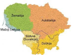 2014_12_12_Lietuvos_etnografiniai_regionai_alkas1