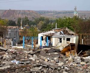 lugansk-online.info nuotr.
