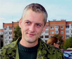 Denisas_Nikitenka_V.Zvikienes_nuotr