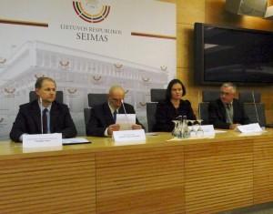 Etnografiniu-regionu-metu-spaudos-konferencija-alkas.lt-d.urbanavicienes-nuotr