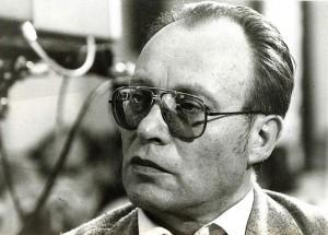 Juozapas Girdzijauskas (1935-2015)