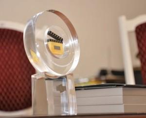 Kinematografininku sąjungos apdovanojimas | kinosajunga.lt
