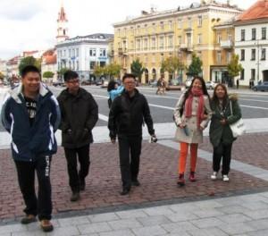 Kinija.turizmas_tourism.lt