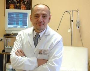 Prof. Algimantas Kirkutis | Asmeninio archyvo nuotr.