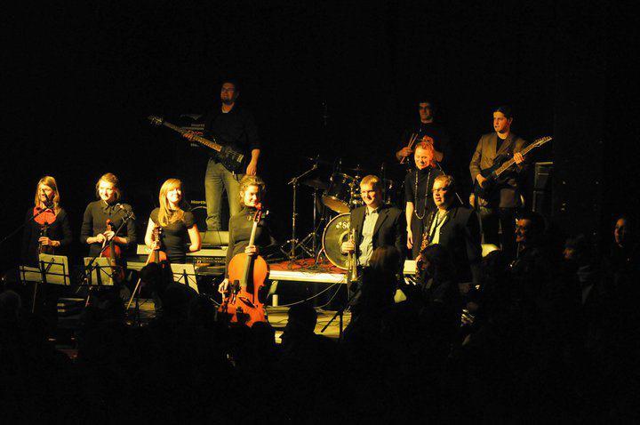 Vilniaus-Universiteto-GMF-Muziklas-1 (3)
