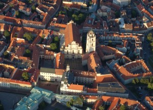 Vilniaus-senamiestis-lkrm.lt
