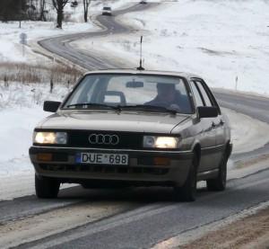 automobilis_transp.lt