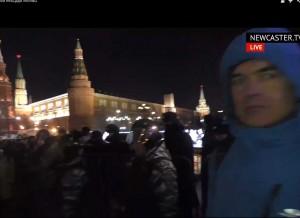 demonstracija-maskvoje-20141230-stopkadras