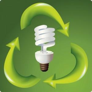 energija taupancios lemputes_ekopasaulis.com