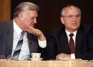 gorbaciovas-ir-brazauskas-1990-RIA_Scanpix-nuotr