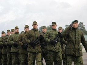 kariai_karys.lt