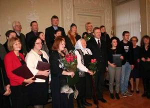 km-2014-apdovanojimai-lrkm.lt-nuotr