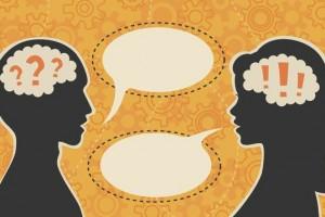kokia kalba kalbi