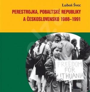 luboso-sveco-knyga-apie-perestrokika