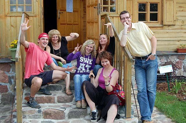 praktikantai-punske-2010m-punskas.lt-nuotr