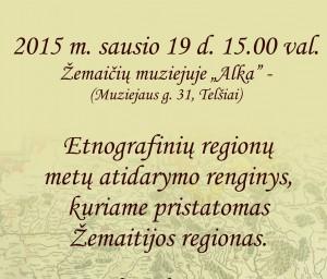 Etnografiniu-regionu-metu-atidarymo-renginys
