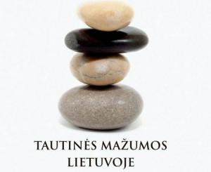 Tautines-mazumos-Lietuvoje-2