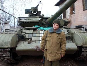 Ukrainos-kariai-delfi.lt nuotr