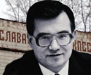 Vladislovas-Svedas-alkas.lt-koliazas