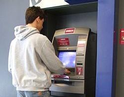 bankomatas_wikipedija.org