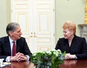 d.grybauskaite-ir-f.Hemondas-lrp.lt-r.dackaus-nuotr-K100