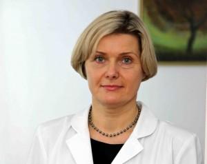 dr. Daiva Kanopienė | nvi.lt nuotr.