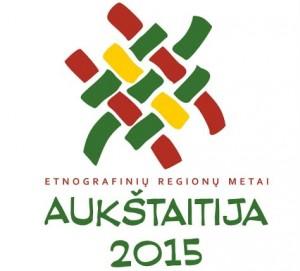 etnografiniu-regionu-metai-logo