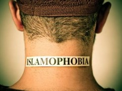 islamofobia_media4change.co
