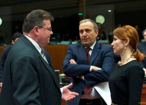 linas-linkevicius-ES-Tarybos-nuotr-K100
