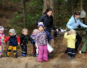 vaikai-gamtoje-m.jankauskienes-nuotr