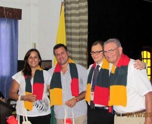 viceministras-M.Bekesius-su-Argentinos-lietuviu-organizaciju-vadovais-urm.lt-nuotr