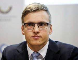 Vytautas Keršanskas | delfi.lt, K. Čachovskio nuotr.