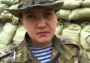N.Savčenko | sustabdyta vaizdo akimirka