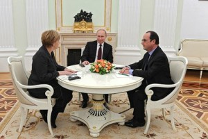 Kremlin.ru nuotr.